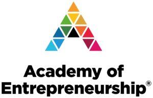 academy-logo-final-transp