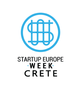 Startup Europe Week Crete 2017 – Startup Pitching Contest