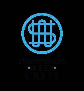 Be a VIP Volunteer @ Startup Europe Week Crete 2017