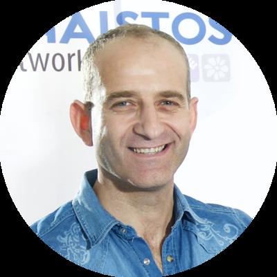 George Papadakis, CEO @ Bestprice