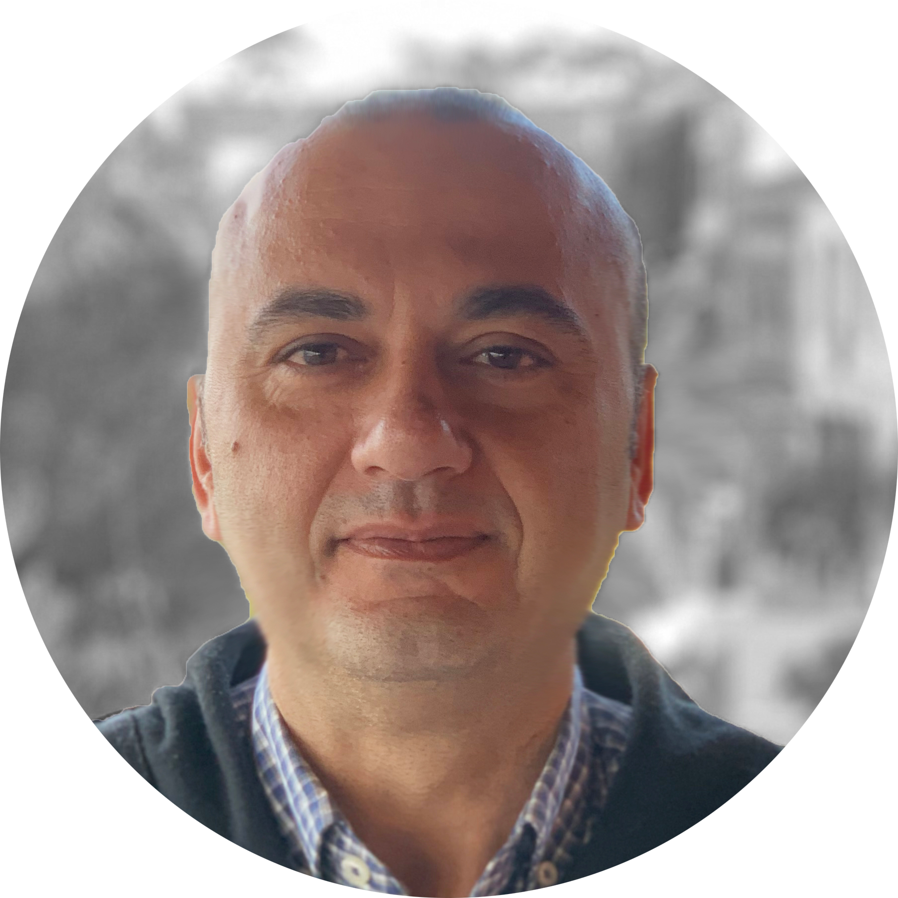 Nikos Gerarchakis, Engineer Corps @ National Defence Fund - Department