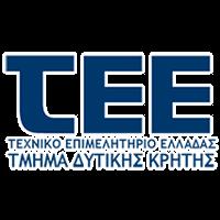logo_teetdk