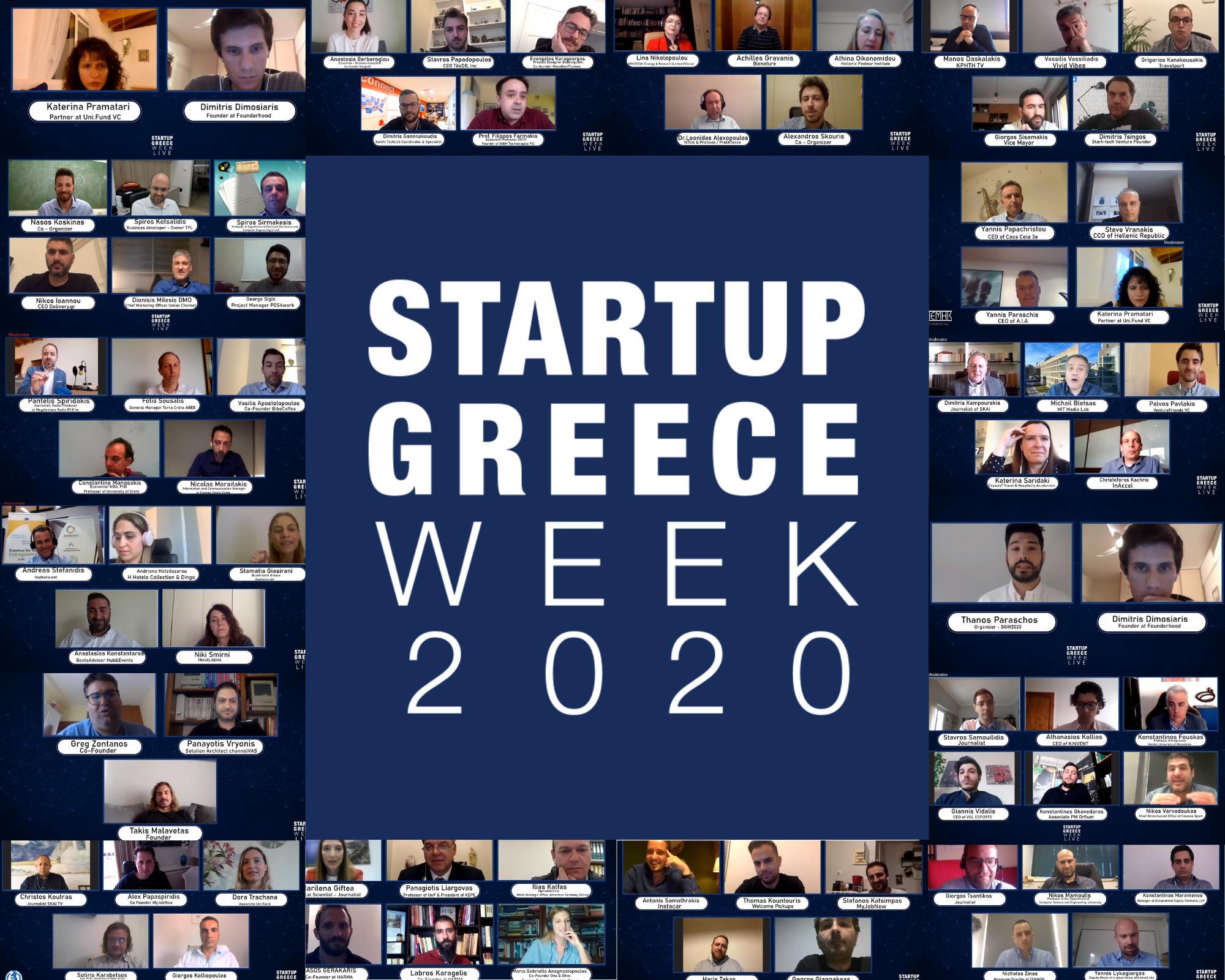 startup-greece-week