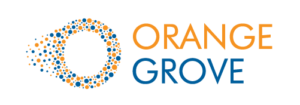 Orange Grove Logos All_HORIZONTAL LOGO 500x175