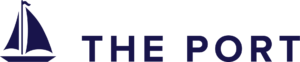 The-Port-Logo