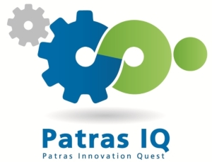 logo-PATRASIQ_small