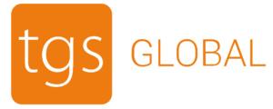 tgs global
