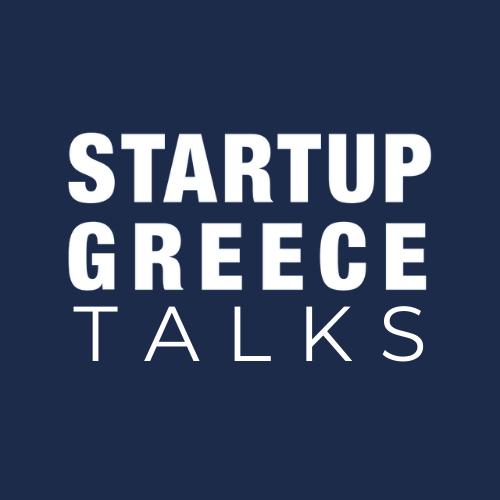 Startup Greece Talks – Η νέα πρωτοβουλία του Startup Greece, κάθε Τετάρτη live στις οθόνες σας!